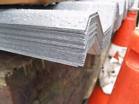 Corrugated Roofing Sheets 1 meter by 3 meters (£20.00 per sheet)