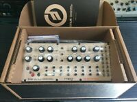 Eurorack | Synthesizers for Sale - Gumtree