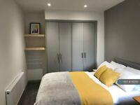 1 bedroom in Carleton Street, Portadown, Craigavon, BT62 (#1163151)