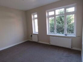 ***ONE BEDROOM FLAT TO RENT ON JUBILEE PARADE - ONLY SECONDS FROM WOODFORD GREEN STATION**