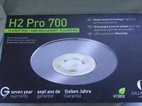 H2 pro 700 x 6