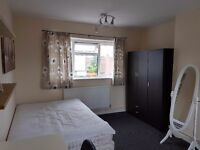 Room to let near Warwick University - £49/wk - 10mins Walk - Canley - Coventry