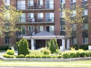 Riverview Towers - 2 Bedroom Apartment for Rent