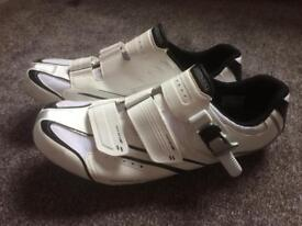 Shimano/specialised Spd shoes