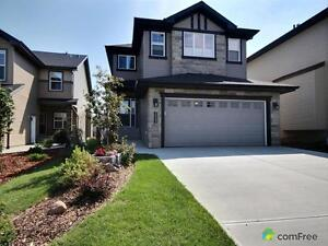 $558,900 - 2 Storey for sale in Chappelle Area