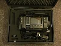 Black Magic URSA 4K - EF-mount
