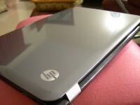 HP Pavilion Laptop i3
