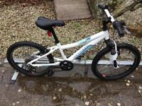 Adventure (Diamond Back) Mountain Bike