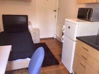 ***WEST END SINGLE ROOM ALL INCLUSIVE £375 - AVAILABLE NOW***