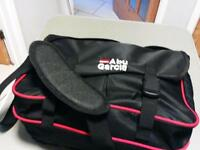 Abu Garcia fishing bag