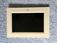 "Rollei Degas DPF-70 7"" Digital Photo Frame"