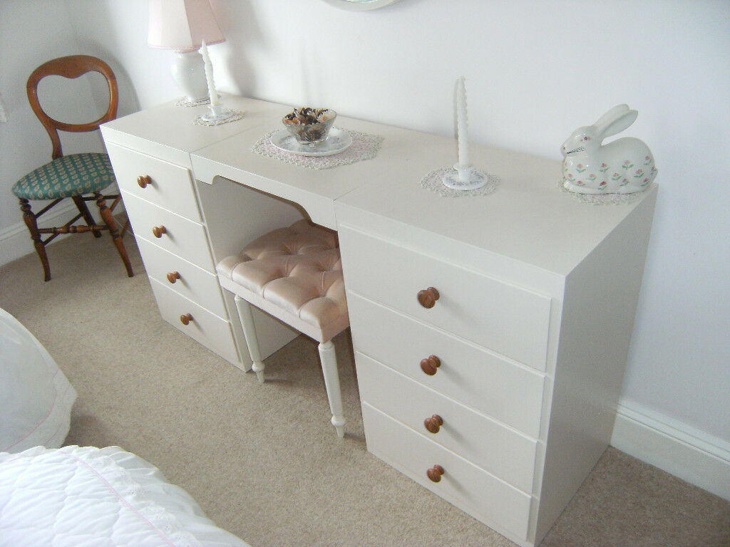 1980 S Bedroom Furniture In Vgc Axminster Devon Gumtree