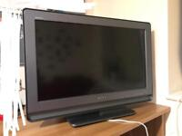 Sony TV 1080p for sale
