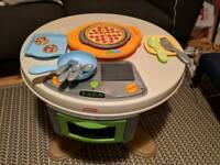 Fisher Price Pizza Oven