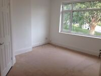 Great Ensuite Bedroom Available in House Share - Muller Road