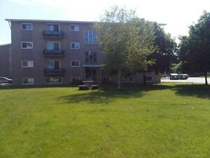 For  Couples Only.. Live-in Building Superintendents  needed!! Stratford Kitchener Area image 1