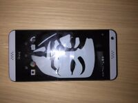 Selling a htc desire