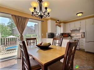 299 900$ - Bungalow à vendre à Coteau-Du-Lac West Island Greater Montréal image 3