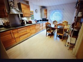 Shared Ownership. Twodouble bedrooms apartment. Only 3,5 miles from Stansted Airport