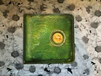 Alice cooper billion dollar babies album with billion dollar note