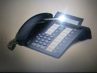 OFFICE PHONE,S.!!..x20..siemen,s opti-point 500 model..with acoustic adaptor,s..!!