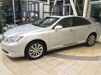 2011 Lexus ES 350 * 114$ / SEMAINE GARANTIE 3 ANS/60 000 KILOM