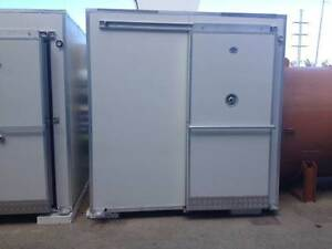 COLDROOM - 2ND HAND REFRIGERATION EQUIPMENT Condon Townsville Surrounds Preview