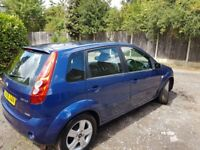 NICE AND RELIABLE CAR, GOOD CONDITION. PRIVATE SELLER.