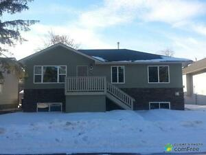 $287,500 - Bungalow for sale in Hay Lakes
