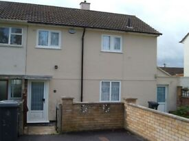 Tuffley 3 bed end terrace