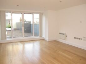Superb TWO DOUBLE BEDROOM apartment - Hardwick Square, Wandsworth, SW18