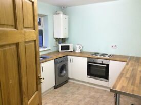 Room lets in Stapenhill Burton on Trent