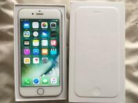 iPhone 6 EE / Virgin 64GB Very good condition