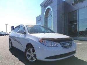 2010 Hyundai Elantra SE 1 Owner, ONLY $71* BI-WEEKLY