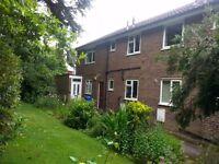 2 double bedroom apartment for rent in Ranmoor, Sheffield, S10