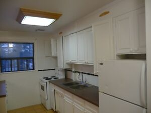 BEAUTIFUL 2 BEDROOM APARTMENT AVAILABLE IN COBOURG