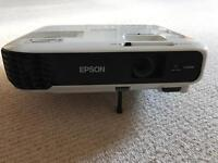 Epson EB - S04 Projector for sale