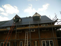 Loft conversion,Side and back extension , including, kitchen and bathroom at the best price!!!