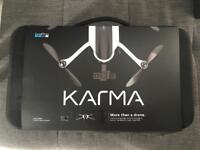 GoPro Karma HERO 6