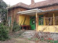 Property in Bregare, Bulgaria