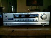 Receiver /Amplifier Sherwood RD-7308R