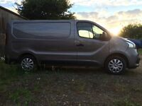 Friendly and Value for Money Man and Van Service SUSSEX / SURREY / HAMPSHIRE