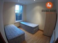 Homely single or double room in Leyton,,2
