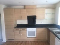 MODERN KITCHEN FOR SALE