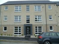 Two Bed Modern First Floor Flat