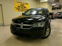 2010 Dodge Journey SE Annual Clearance Sale! Windsor Region Ontario Preview