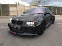 BMW 335d full m3 replica WIDEARCH. Px BMW M5 m3 audi rs4 rs6 evo why?