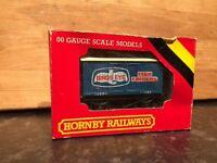 Hornby wagon