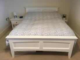 Bedroom set - Dreams (Pippa range)