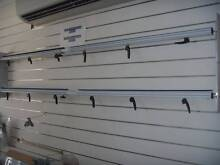ATRV Caravan Roll-Out Awning Anti Flap-Kits Caboolture Caboolture Area Preview